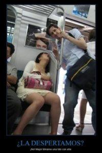 Foto:Funny Pics