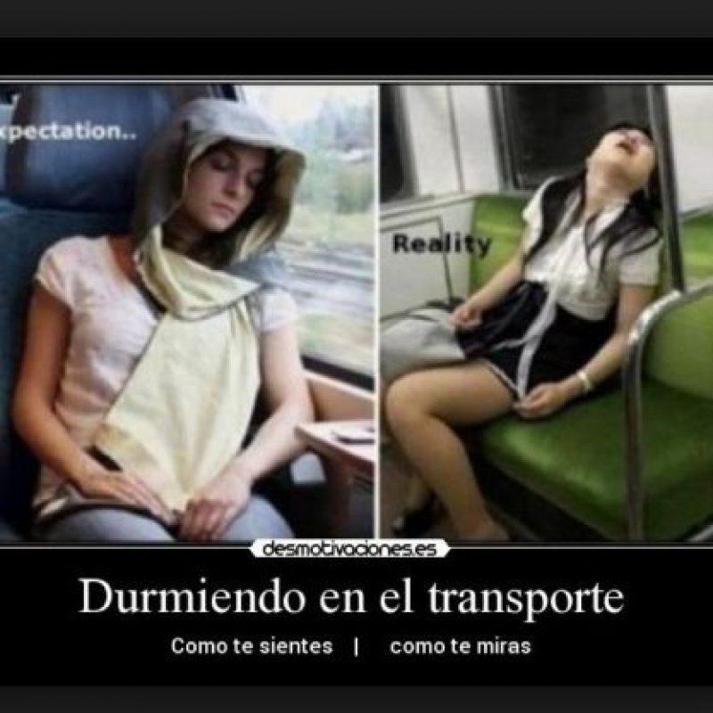 Foto:Desmotivación.es