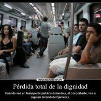 OMG! Foto:Desmotivación.es