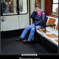 Gran habilidad Foto:Desmotivación.es