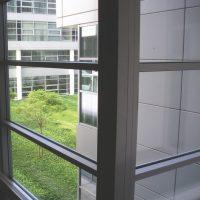 Una habitación con vista Foto:Contribuido/ Freeimages