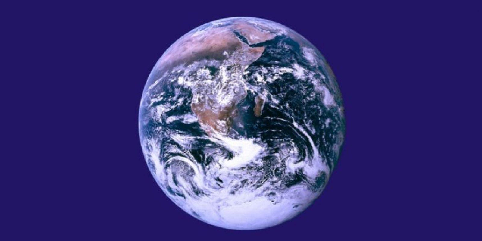 Características ambientales. El aire fresco, luz solar, las plantas, los paisajes y los materiales naturales y colores. Foto:Tumblr.com/tagged-día-tierra