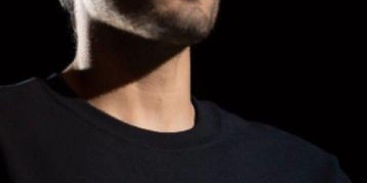 Zayn Malik se sentía incómodo en One Direction