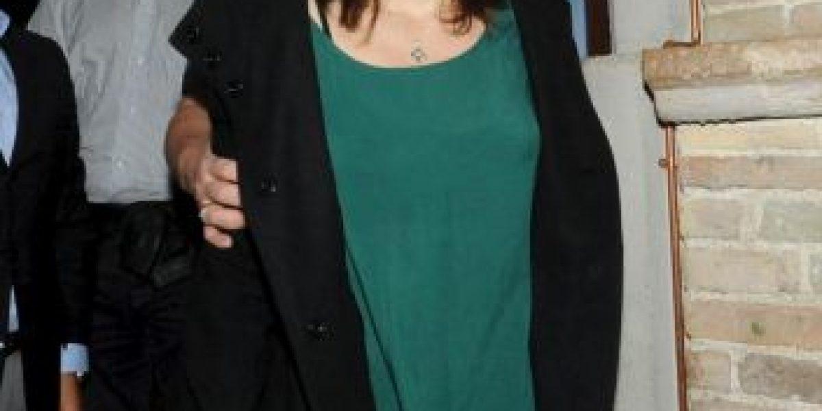 Se resuelve el polémico caso Amanda Knox, que duró más de 8 años
