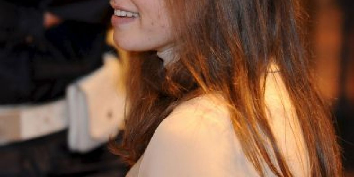 7 claves para entender el complicado caso de Amanda Knox