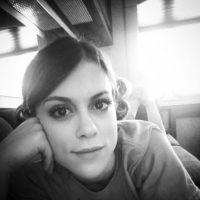 En la actualidad Foto:Instagram @ladymshawsters