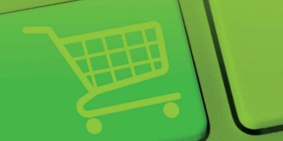 10 grandes beneficios de realizar transacciones bancarias en Internet