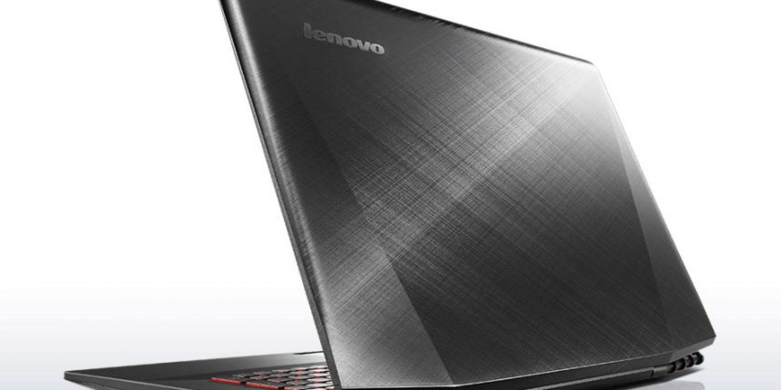 Foto:Lenovo