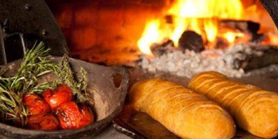 4. Tomate Foto:Cortesía Chef Tomás Rueda/@TomasRuedaCocinero