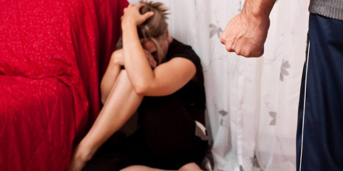 La historia detrás de trágica muerte de mujer quemada por ex