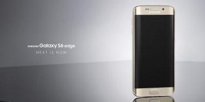 Posee un procesador de Cortex-A53 de cuatro núcleos corriendo a 1.5GHz y otro Cortex-A57 de dos núcelos corriendo a 2.1GHz. Foto:Samsung