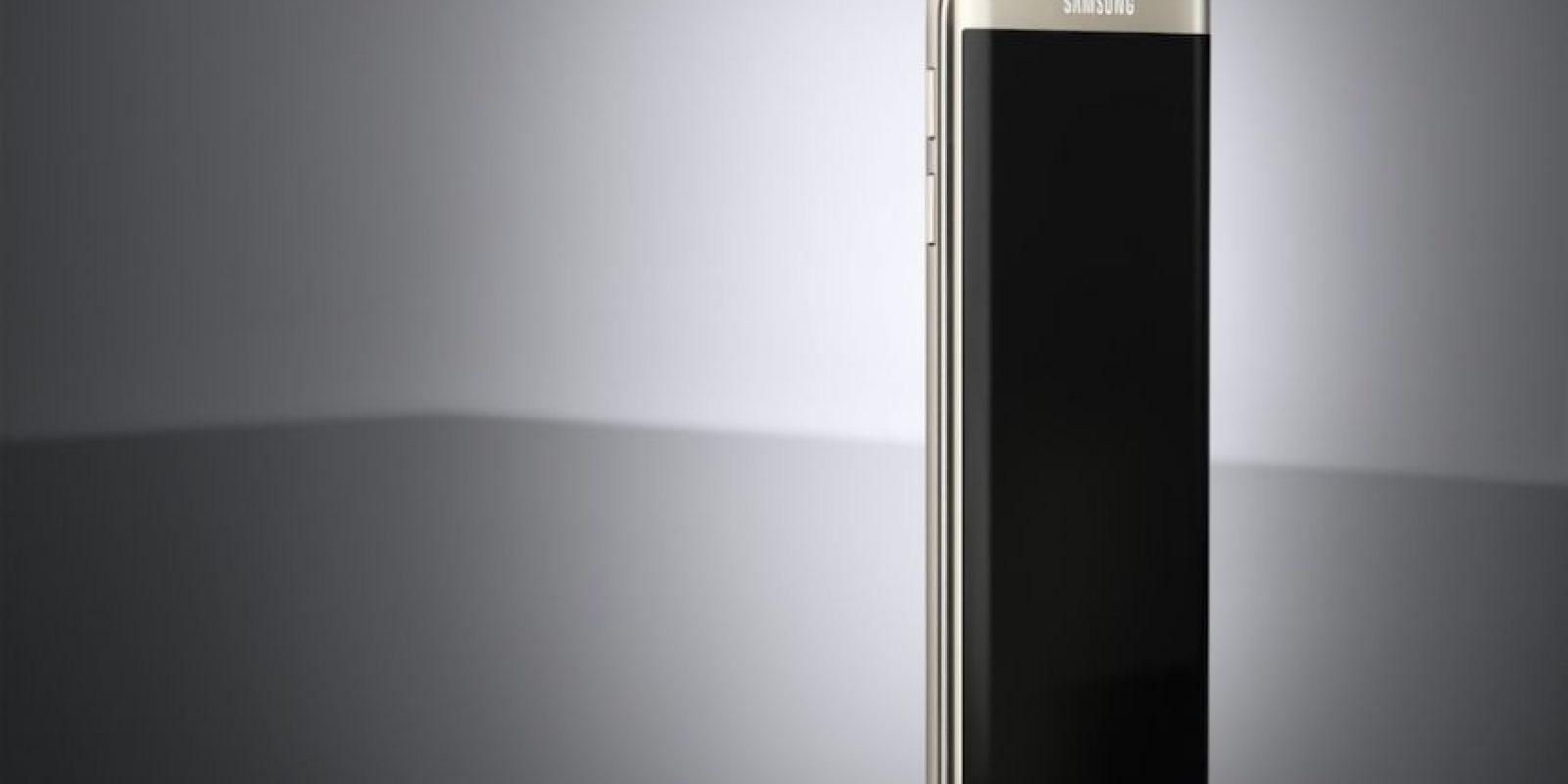 Cuenta con memoria interna de 32, 64 o 128GB y 3GB en RAM. Foto:Samsung
