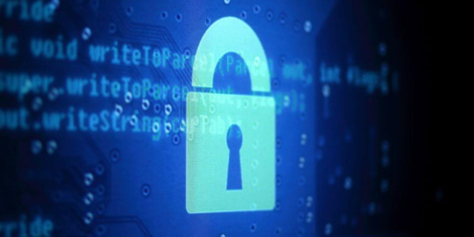 Este software impedirá en muchos casos la intrusión desde un equipo externo a nuestros dispositivos. Foto:Getty