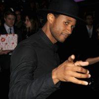 Jay Z Foto:Getty