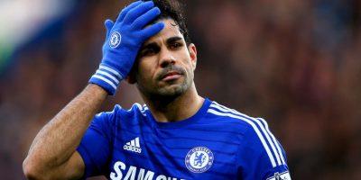 El delantero español del Chelsea ha funcionado deportivamente y también en términos de mercadotecnia. Foto:Getty Images