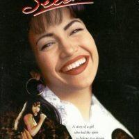 1.- Warner Bros planeaba ofrecer el papel de Selena a famosas no latinas Foto:IMDB