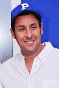 Adam Sandlers =… Foto: Getty Images