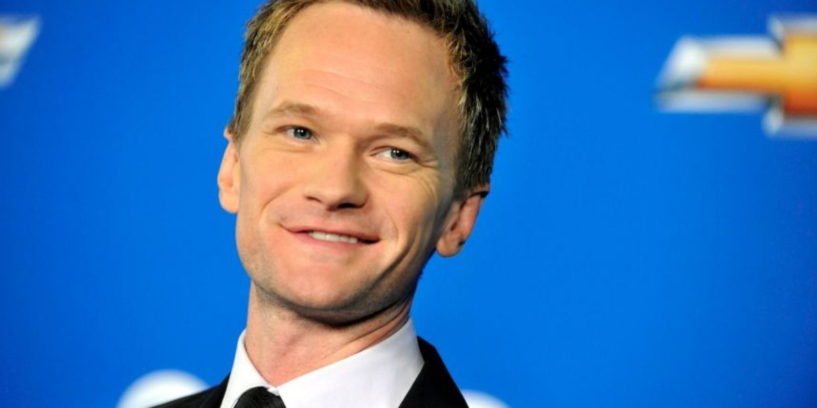 Neil Patrick Harris +… Foto: Getty Images