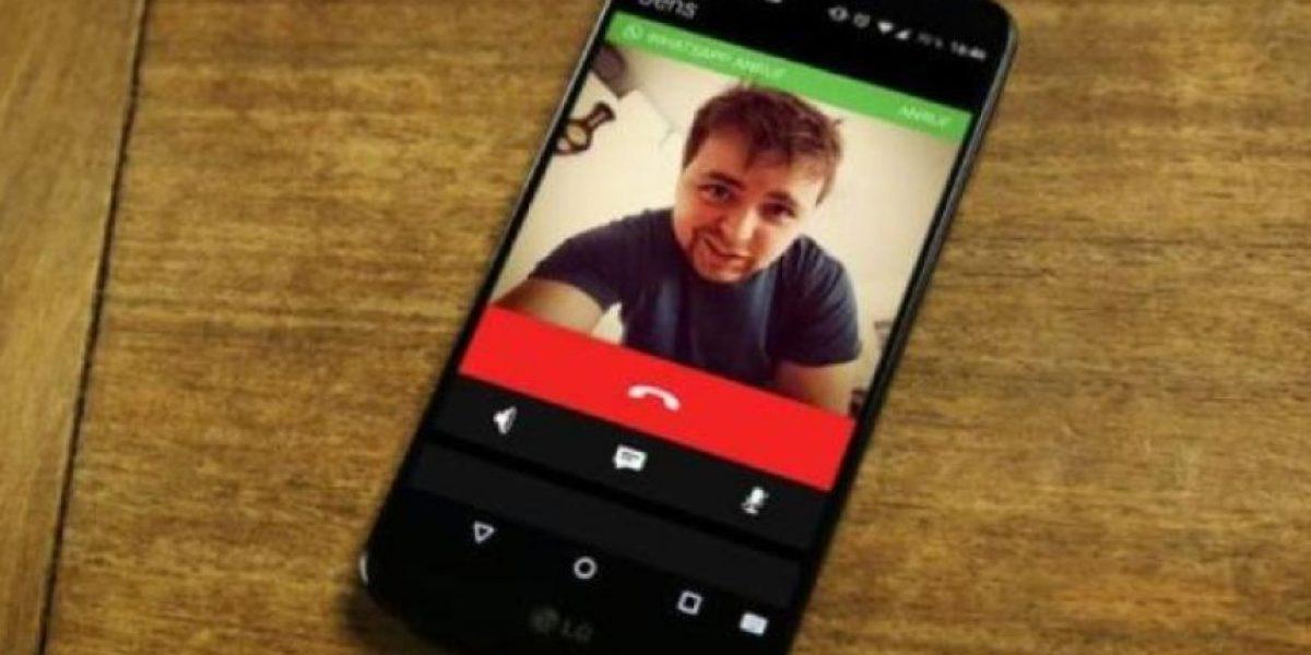 Ya pueden hacer llamadas gratis en WhatsApp sin invitación