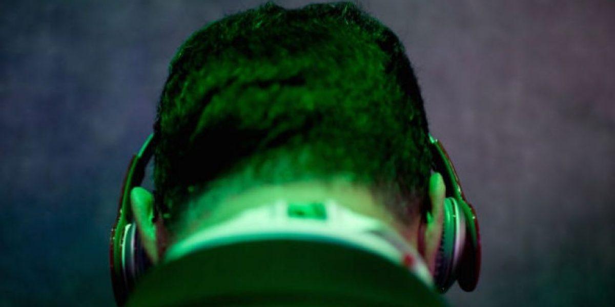 Tidal vs. Spotify: Estas son sus características
