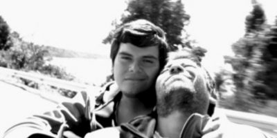 Los investigadores también examinaron datos del Proyecto de Aceptación Familiar, una iniciativa de intervención, investigación, educación y legislación de la universidad del Estado de San Francisco diseñada para prevenir riesgos y promover el bienestar de los niños y adolescentes LGBT. Foto:Getty Images