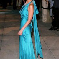 Febrero 2005 Foto:Getty Images