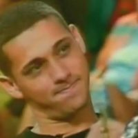 Este joven de 17 años es irresponsable y malcriado. Foto:Telemundo