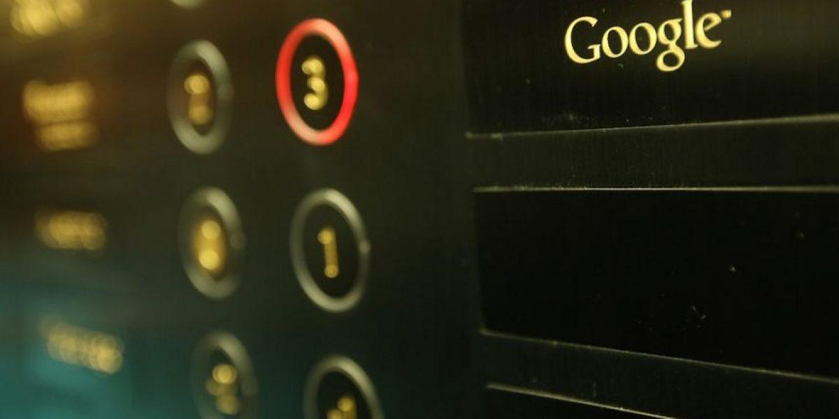 Ingenieros de Google y Apple ganan más de 100 mil dólares anuales