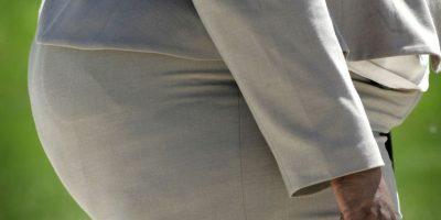 Aunque su desarrollo es muy lento, es recomendable acudir anualmente al ginecólogo a realizarse pruebas tales como el papanicolau y observar si hay otro tipo de daños visibles que puedan propiciar este mal. Foto:Getty Images