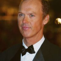Michael Keaton Foto: Getty Images