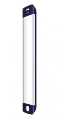 Los laterales de la versión Edge. Foto:Samsung