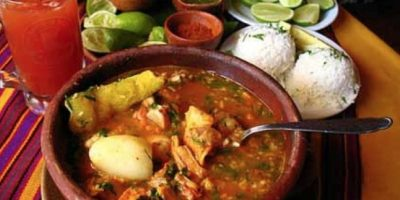 Foto:guate360.com
