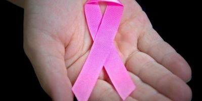 1 de cada 8 mujeres en el mundo padecen esta enfermedad que si se detecta a tiempo es curable. Foto:Tumblr.com/cáncer-mama