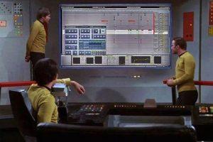 Se creo en el año de 1966, en una coproducción de las cadena de telivisión estadounidense CBS y la productora de cine Paramount. Foto:twitter.com/DJManiaES/