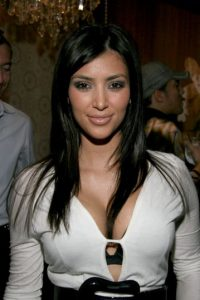 Septiembre 2006 Foto:Getty Images