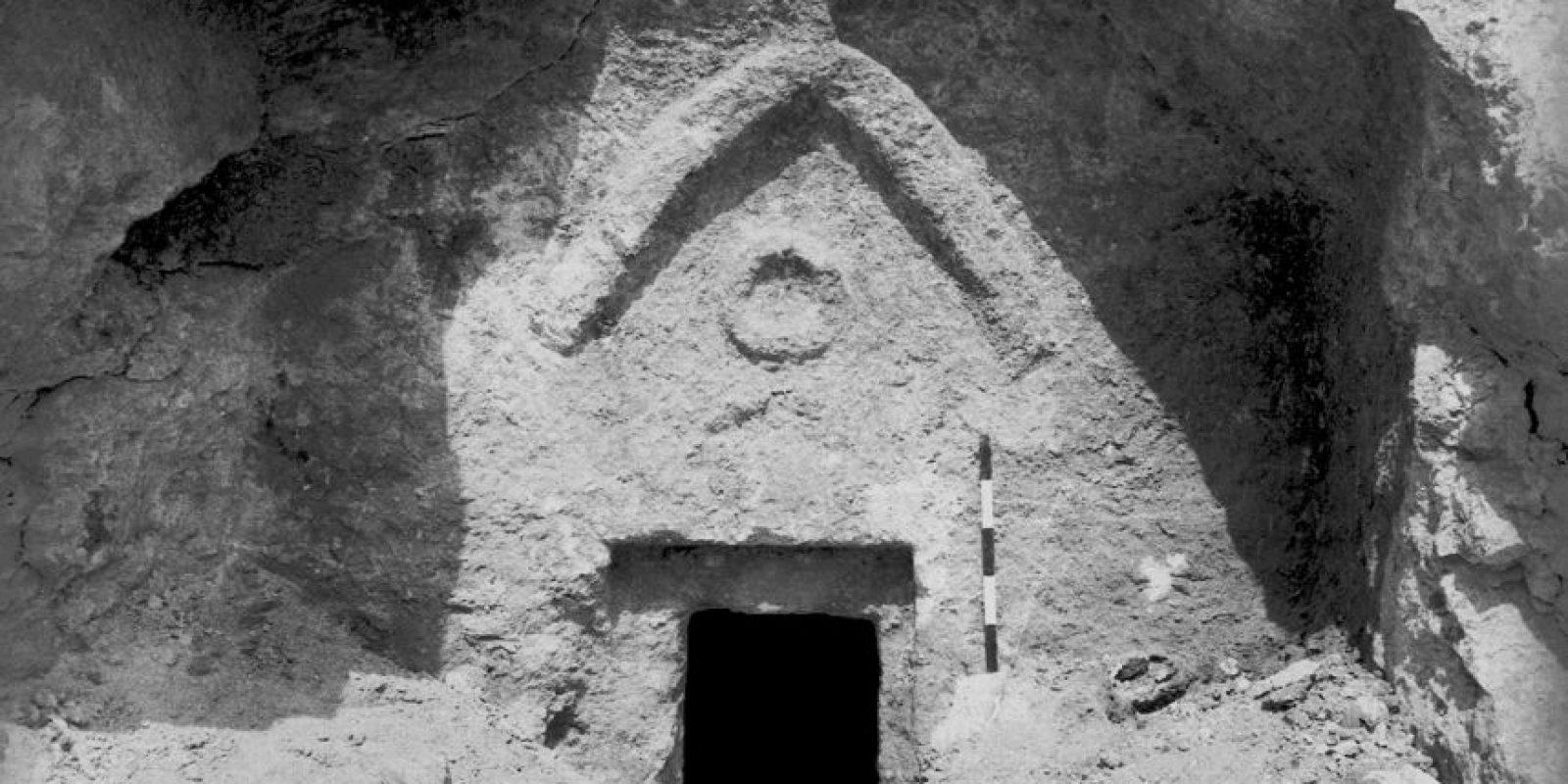 Hallazgos reavivan el debate sobre la tumba de Jesús, Foto:Getty Images