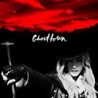 Madonna ha vuelto loco al mundo entero con el estreno de su nuevo video. Foto:Instagram/madonna