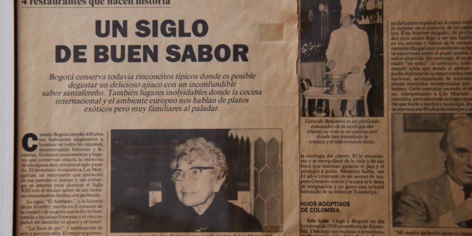 Foto:Juan Pablo Pino-Publimetro