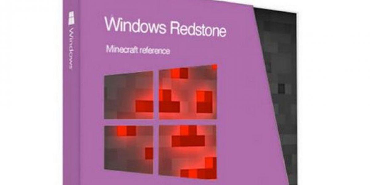 Fuentes internas filtran el posible nombre del nuevo Windows