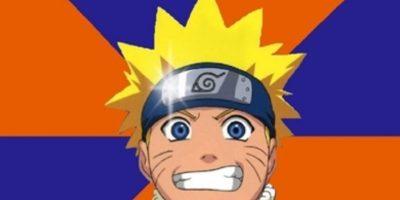 Naruto nunca dijo esta frase, ni en inglés ni en español. Foto:Tv Tokyo