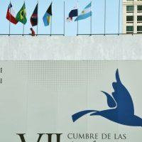 4. Este año supone el regreso de la isla a la Cumbre de las Américas. Foto:AFP