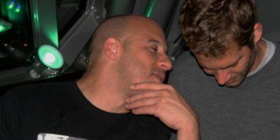 Foto:Vía Facebook.com/VinDiesel