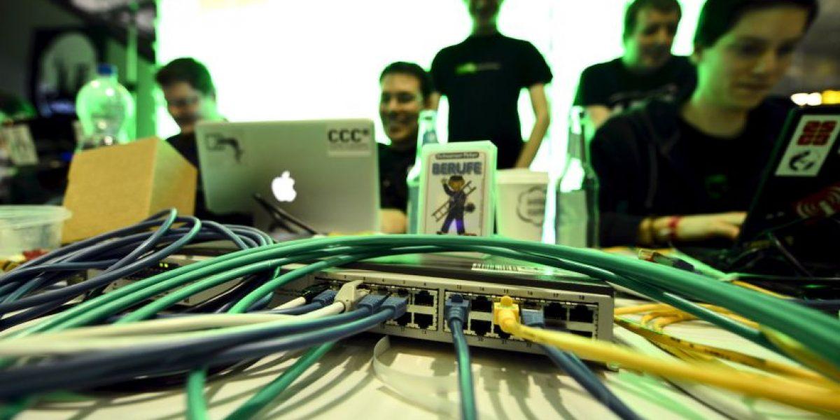 Hackers rusos tienen acceso a la agenda privada de la Casa Blanca