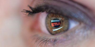 Netflix surgió en 1997 en California, Estados Unidos. Fue creada por Reed Hastings y Marc Randolph como un videoclub con una plataforma de video vía online o por correo postal. Foto:Getty Images