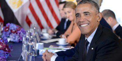 El 64 por ciento dijo que piensa que la nueva relación va a cambiar el sistema económico. Foto:Getty Images