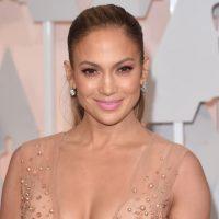 El vestido que lució Jennifer fue la consulta de búsqueda más popular Foto:Getty Images