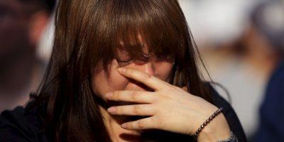 10. El 76,5% de los países de America Latina y el Caribe informaron que cuentan con un plan nacional de salud mental. Foto:Getty Images