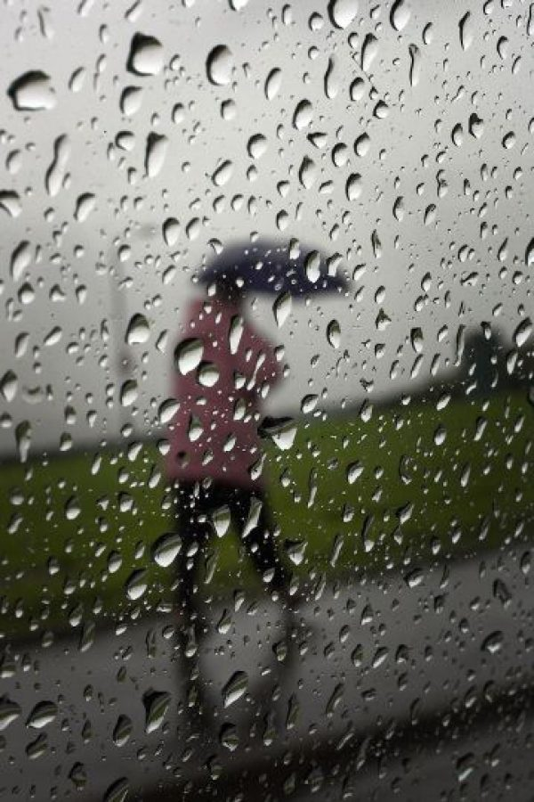 5. Un millón de personas mueren cada año en el mundo por causa del suicidio; en las Américas alcanzan alrededor de 63 mil. Foto:Getty Images