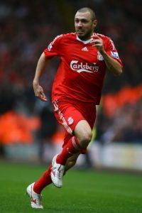 Volvió a la Premier League en 2014, para reforzar al Sunderland. Foto:Getty Images