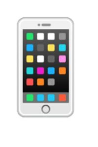 iPhone 6. Foto:Apple